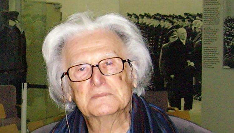 """""""Ralphgiordano"""" von MMH - Eigenes Werk. Lizenziert unter CC BY-SA 3.0 über Wikimedia Commons - https://commons.wikimedia.org/wiki/File:Ralphgiordano.jpg#/media/File:Ralphgiordano.jpg"""